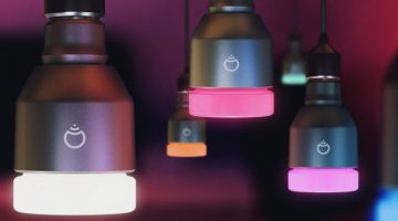 Best Smart Bulbs for the Modern Home