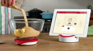 Best Small Appliances for the Smart Kitchen