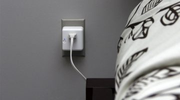Best Smart Plugs for your Home – The Definitive Guide to Smart Outlets