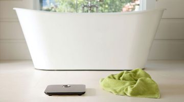 The Best Smart Scales for the Connected Home
