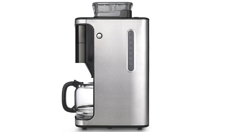 smarter-coffee-3