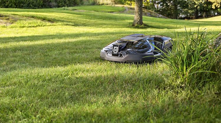 Best-Robot-Lawn-Mowers---Husqvarna-Automower-315
