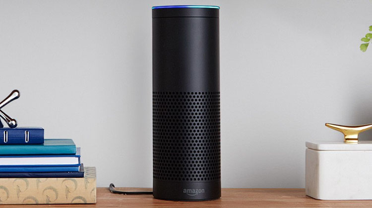 Everything you need to know about Amazon Echo
