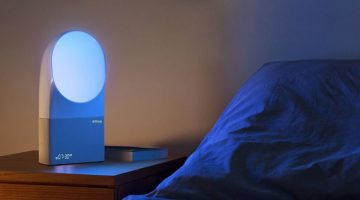 The Best Wake Up Light Systems