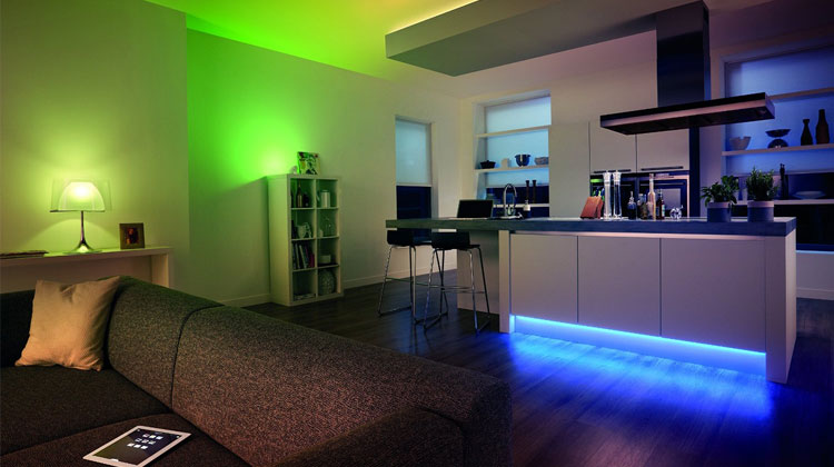 everything you need to know about philips hue