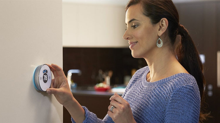 best smart thermostat systems