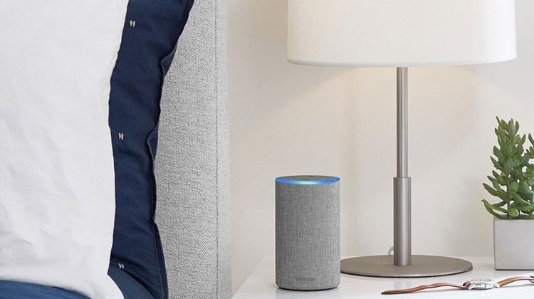 Guide-to-Amazon-Alexa-and-Echo-Amazon-Echo-2017