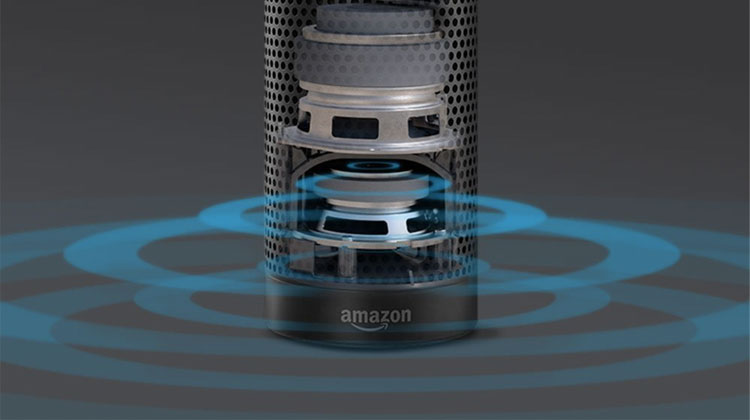 Guide to Amazon Echo