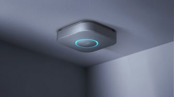 6 of the Best Smart Smoke Detectors for Your Home