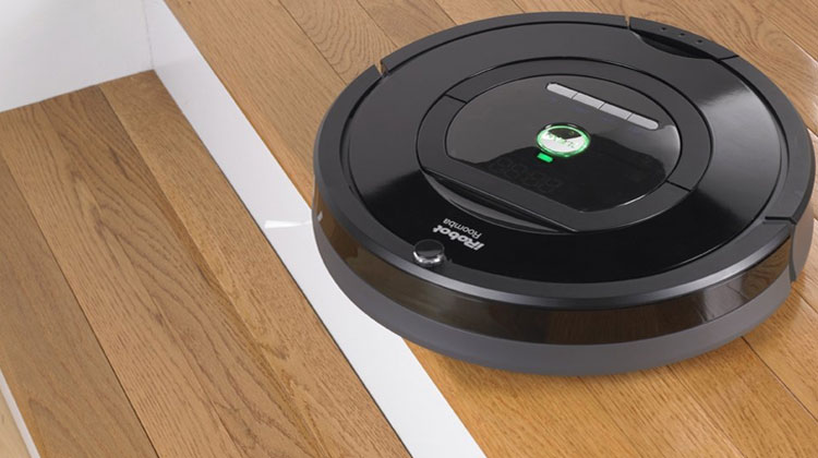 home automation guide robot vacuum cleaners