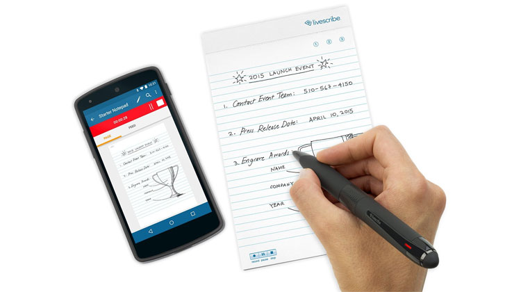 Smart Office Devices Livescribe3.jpg