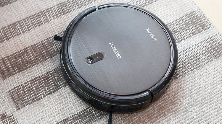 Best-Robot-Vacuum-Cleaners-Ecovacs-Deebot-N79-lifestyle