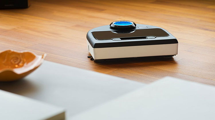 Best-Robot-Vacuum-Cleaner-Guide-Neato-Botvac-D80