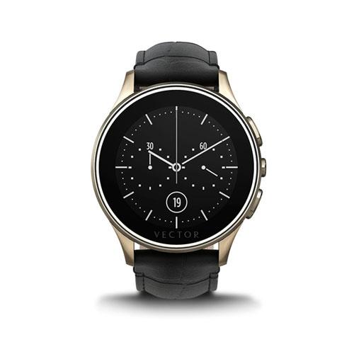 best-smartwatch-for-women-vector-luna