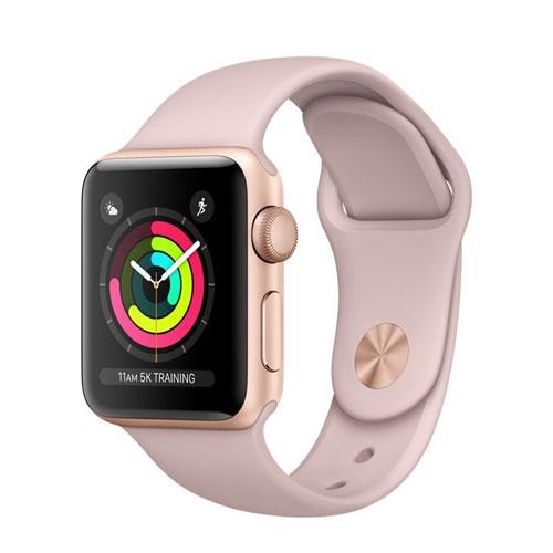 best-smartwatches-for-women-apple-watch-series-3=