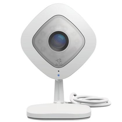 home-automation-indoor-cameras-arlo-q