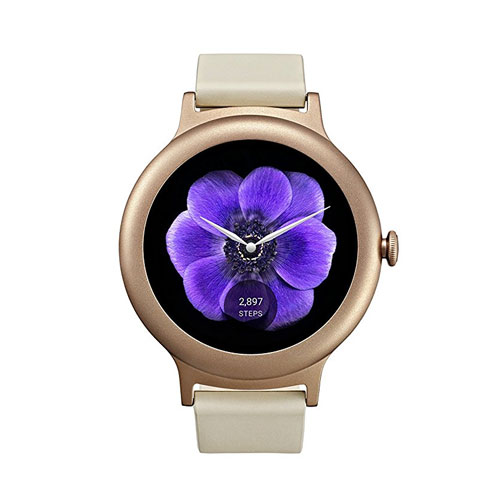 The Best Smartwatches For Women Women S Smart Watch Guide