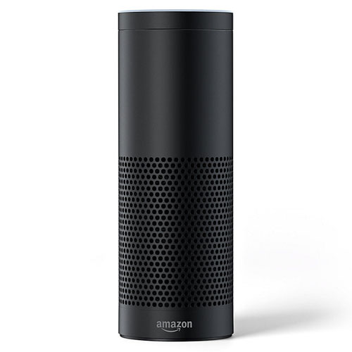 the best smart speakers and smart voice activated speakers of 2018. Black Bedroom Furniture Sets. Home Design Ideas