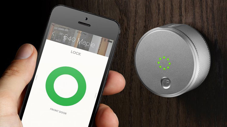 The Best Smart Lock Devices and Smart Locks