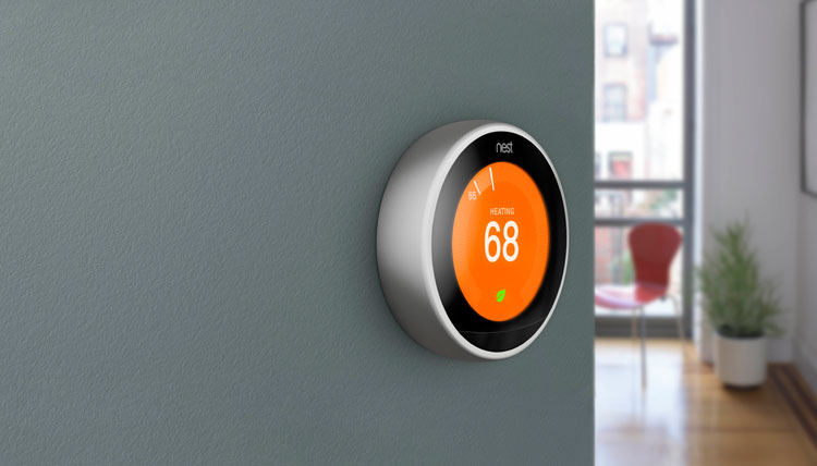 Best Smart Thermostats What are Smart Thermostats