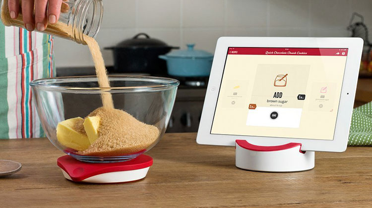 The Best Smart Kitchen Appliances and Smart Kitchen Devices