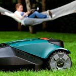 How to Choose the Best Robot Lawn Mower – Top Robot Lawn Mower Choices For 2020