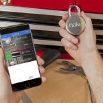Top Smart Padlocks and Bluetooth Padlock Options for Everyday use
