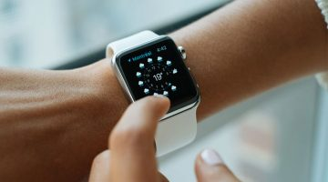 Best-Smartwatches-for-Women-Apple-Watch