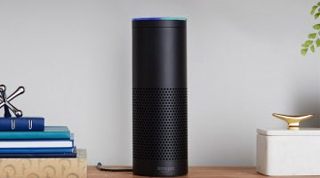 The Beginners Guide to Amazon Echo – Getting Started with Amazon Echo