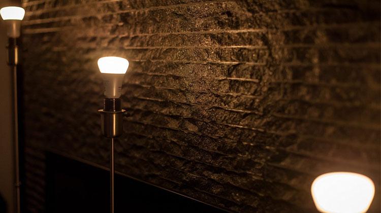 The Best Smart Light Bulbs and Smart Lighting Solutions for 2018 Philips Hue White Smart Light Bulbs