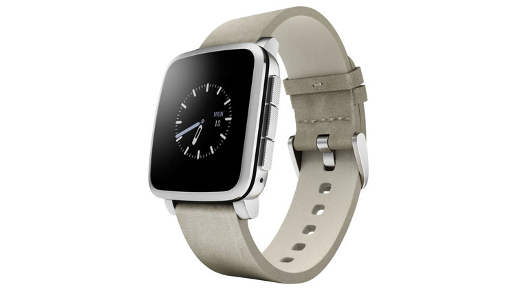 best back to school smart devices smartwatch