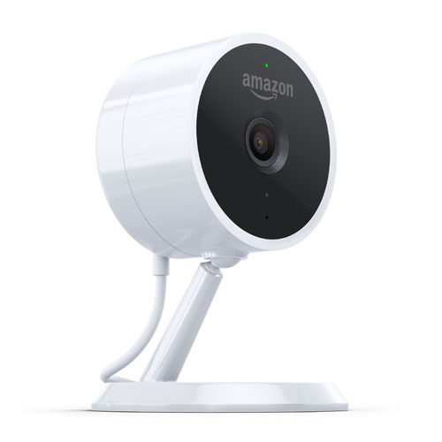 The Best Smart Home Cameras and Smart Home Camera Systems Amazon Cloud Cam