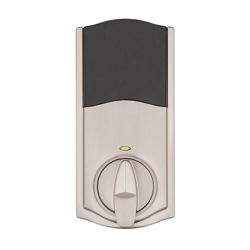 Amazon-Key-Kwikset-Convert-Smart-Lock