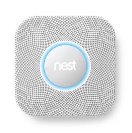 best smart smoke alarm