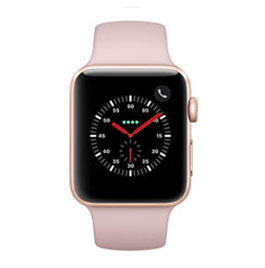 b5f81f39 The Best Smartwatches for Women - Women's Smart Watch Guide