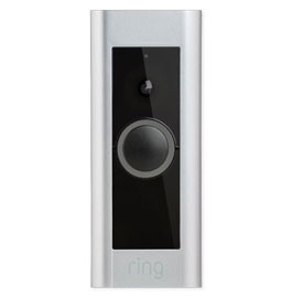 The Ultimate Home Automation Guide for Beginners Ring Video Doorbell Header