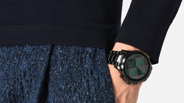 Best Smartwatches for Men