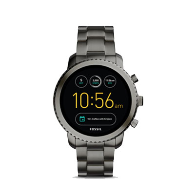 The Best Smartwatches for Men - Men s Smart Watch Guide 2019 8a662aefef27