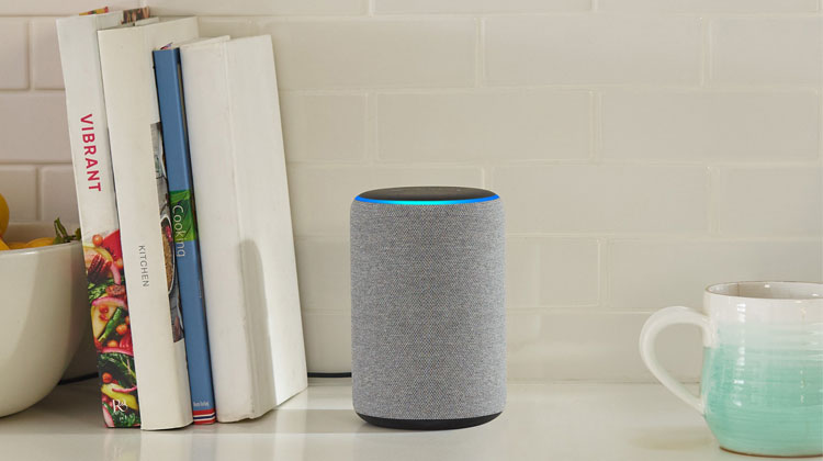 The Ultimate Guide to Amazon Echo and Alexa Smart Home Devices 2019