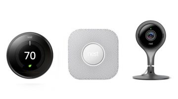 Nest Smart Home Devices – The Ultimate Guide to the Best of Nest