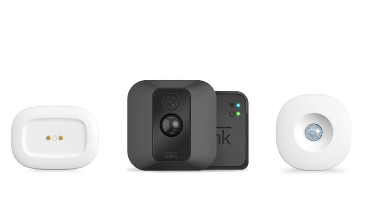 The Best Smart Home Sensors and Smart Detectors | For the