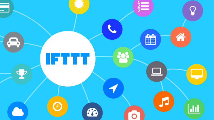 guide to ifttt