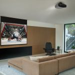 The Best 4K Projectors and High Definition Home Projector Systems