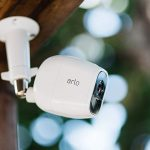 The Best Outdoor Smart Home Security Cameras